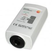 Calibrator Sonometru Testo